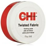 Chi Thermal Styling Twisted pasta do stylizacji 74g