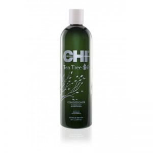 CHI Tea Tree odżywka 355ml
