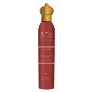 Chi Royal Treatment Nabłyszczacz Rapid shine 156g