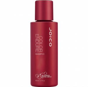 Joico Color Endure Szampon 50ml