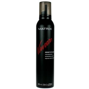 Matrix Vavoom Height Of Glam Pianka objętość 250ml