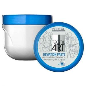 Loreal Tecni Art Deviation Paste Pasta rzeźbiąca 100ml
