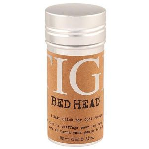 Tigi Bed Head Wax Stick Wosk w sztyfcie do stylizacji 75ml