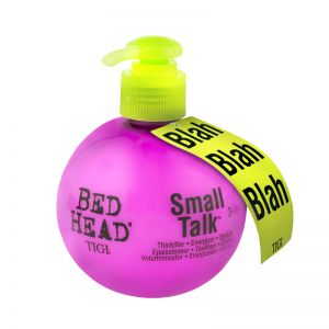 TIGI Bed Head Small Talk Krem dający objętość 200 ml