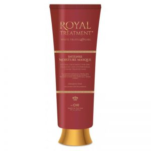 Chi Royal Treatment Maska nawilżająca 236ml
