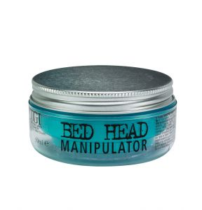 TIGI Bed Head Manipulator Krem modelujący 57ml