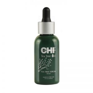 CHI Tea Tree Oil Serum do włosów 59ml