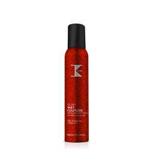 K-time Glam Wet Couture Pianka w żelu 300ml
