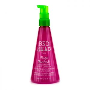 Tigi Bed Head Ego Boost Rekonstruująca odżywka spray 200ml
