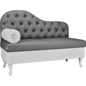 Sofa Ayala Madame