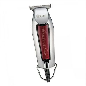 Wahl Professional trymer Detailer