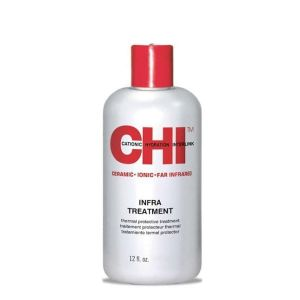 CHI Infra Treatment zasadowa termodżywka 355ml
