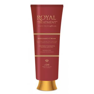 Chi Royal Treatment Krem stylizujący Brillance 177ml