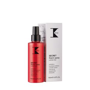 K-time Secret Termoochronny spray 150ml