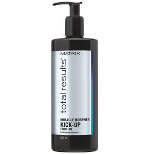 Matrix Total Results Pro Solutionist Kick Up Koncentrat Proteiny 500ml