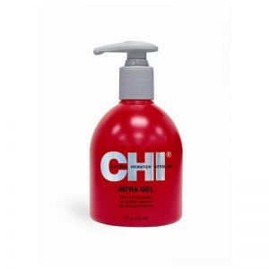 Chi Thermal Styling Żel maximum 251ml