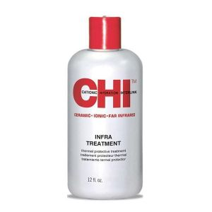 CHI Infra Treatment zasadowa termodżywka 946ml