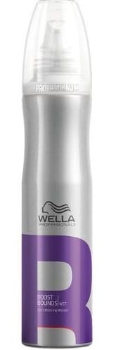 wella-professionals-eimi-boost-bounce-pianka-do-wlosow-utrwalajaca-do-wlosow-kreconych-hold-level-2-formulated-to-help-protect-your-hair-against-dehy.jpg