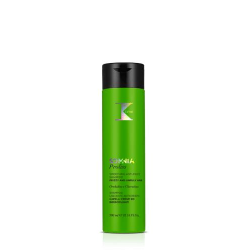 k-time_somnia_proliss_shampoo_anti-frizz_300ml.png