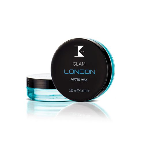 k-time_water_wax_london_100ml_.png