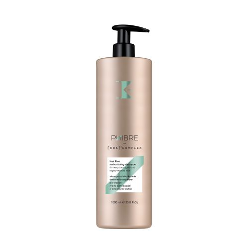 k-time_phibre_hair_fibre_restructurin_shampoo_1000ml.png