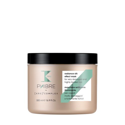 k-time_phibre_radiance_silk_effect_mask_500ml.png