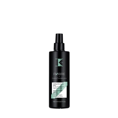 k-time_phibre_sealing_restructuring_spray_150ml.png