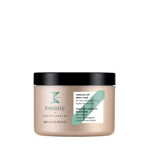 k-time_phibre_radiance_silk_effect_mask_250ml.png