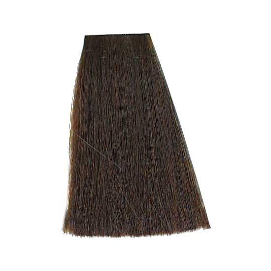 Matrix Socolor Beauty Farba Do Włos 243 W 90ml Koloryzacja